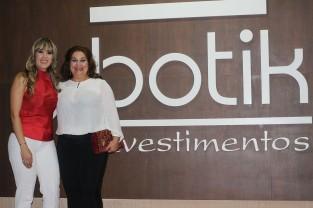 Inauguração Botik - Outubro 2015 @ Divulgação (38)