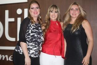 Inauguração Botik - Outubro 2015 @ Divulgação (39)