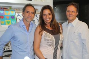 Inauguração Botik - Outubro 2015 @ Divulgação (42)