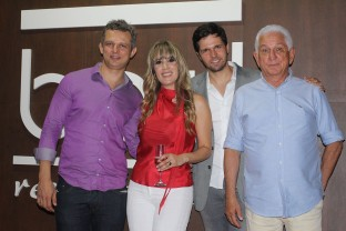 Inauguração Botik - Outubro 2015 @ Divulgação (50)