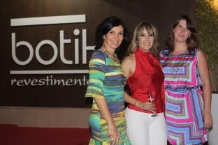 Inauguração Botik - Outubro 2015 @ Divulgação (52)