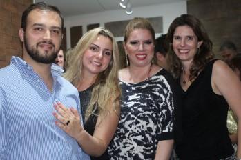 Inauguração Botik - Outubro 2015 @ Divulgação (70)
