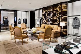 Chanel Boutique by Peter Marino @ Divulgação (2)
