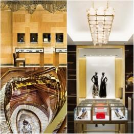 Chanel Boutique by Peter Marino @ Divulgação (4)