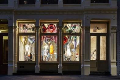 Dior Boutique by Peter Marino @ Divulgação (1)