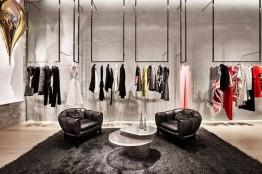 Dior Boutique by Peter Marino @ Divulgação (2)