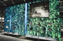Dior Boutique by Peter Marino @ Divulgação (3)