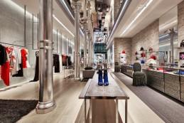 Dior Boutique by Peter Marino @ Divulgação (4)