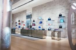 Dior Boutique by Peter Marino @ Divulgação (5)