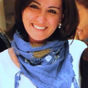 Fabiana Schoqui @ Facebook