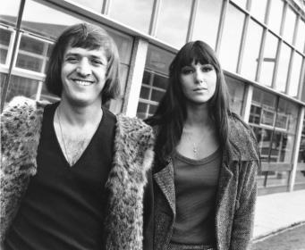 1965 Sonny e Cher
