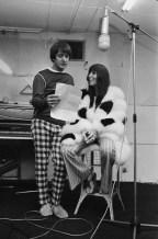1967 Sonny e Cher (1)