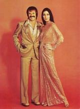 1969 Sonny e Cher