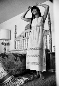 1970 Cher (1)