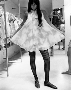 1970 Cher (2)