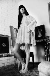 1970 Cher (3)