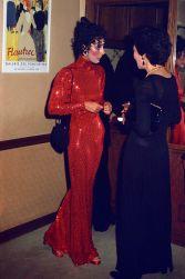 1972 Cher @ Reprodução