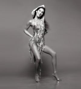 1973 Sonny e Cher (1)