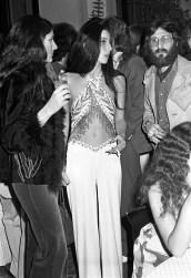 1976 Cher @ Reprodução