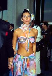 1978 Cher - Oscar (1)