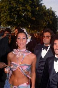 1978 Cher - Oscar (2)
