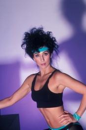 1980 Cher @ Divulgação