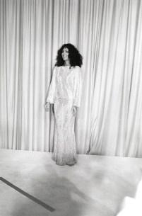 1983 Cher Oscar @ Getty