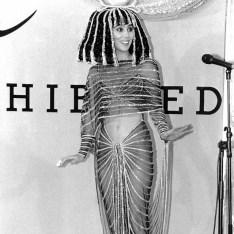 1988 Cher @ Getty