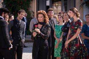 Dolce-and-Gabbana-Dolce-Rosa-Sophia-Loren-Fragrance-Film2