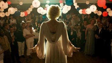 O Círculo (2014) (3)