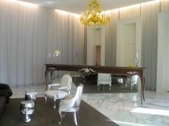 Philippe Starck assina casa em Dallas @ Divulgação