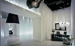 Philippe Starck assina Yoo Hotel and Residences @ divulgação (4)