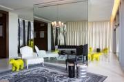 Philippe Starck assina Yoo Hotel and Residences @ divulgação (5)