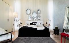Philippe Starck assina Yoo Hotel and Residences @ divulgação (6)