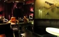 Phillipe Starck assina Volar Bar em Shanghai @ divulgação