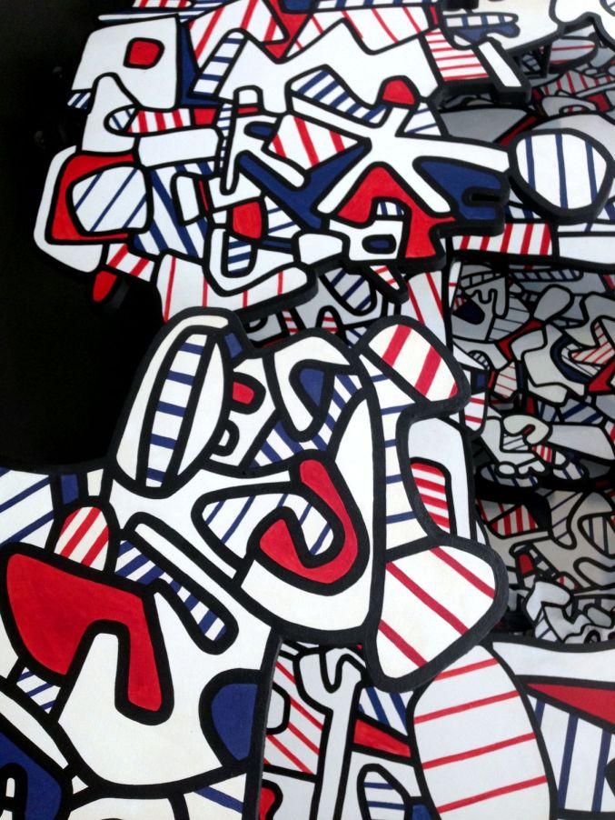 Exposição Jean Dubuffet na Suiça @ Ana Paula Barros (14)