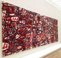 Exposição Jean Dubuffet na Suiça @ Ana Paula Barros (19)