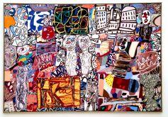Exposição Jean Dubuffet na Suiça @ Ana Paula Barros (20)