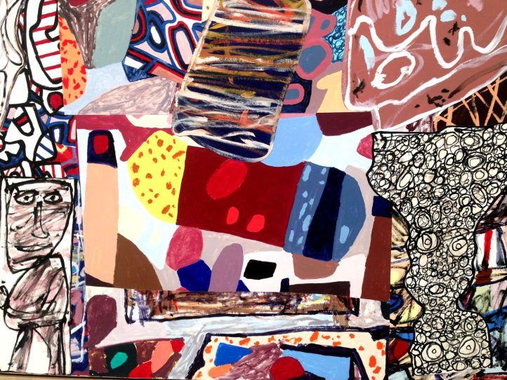 Exposição Jean Dubuffet na Suiça @ Ana Paula Barros (21)