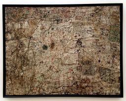Exposição Jean Dubuffet na Suiça @ Ana Paula Barros (3)