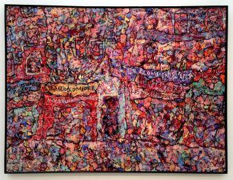 Exposição Jean Dubuffet na Suiça @ Ana Paula Barros (6)