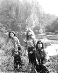 As Panteras 1976 - 1977 @ Reprodução (20)