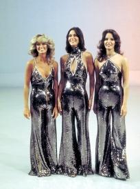 As Panteras 1976 - 1977 @ Reprodução (29)