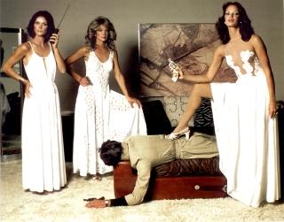 As Panteras 1976 - 1977 @ Reprodução (34)