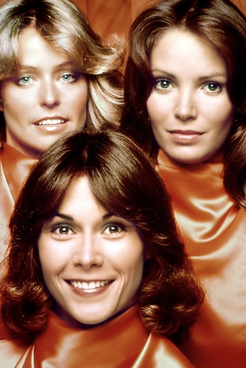 As Panteras (1976)11