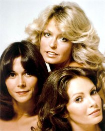 As Panteras (1976)14