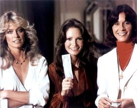 As Panteras (1976)15