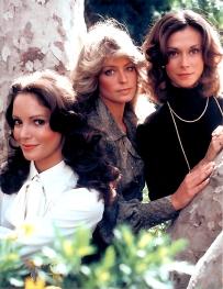 As Panteras (1976)17