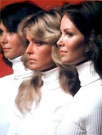 As Panteras (1976)18