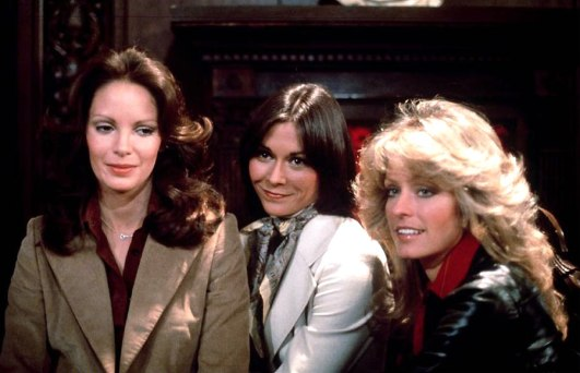 As Panteras (1976)2
